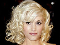 Gwen Stefani says she has hardly any female friends and that she always finds herself in male company.