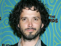 The Flight of the Conchords co-creator shares stories from the Hobbit set.