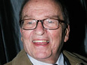 American crime film director Sidney Lumet is confirmed to have died from lymphoma, aged 86.