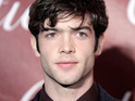 Ethan Peck reportedly signs up for a role in a future episode of Gossip Girl.