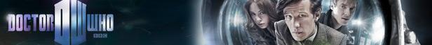 Séries mais assustadoras de sempre - Segundo Digital Spy Maxi_show_header_doctor_who