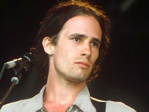 [Image: music_jeff_buckley.jpg]