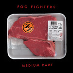 Foo Fighters 'Medium Rare'
