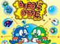 Retro Corner: 'Bubble Bobble'