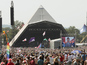 Glastonbury given 10-year licence