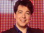 Michael McIntyre named best UK stand-up