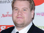 James Corden 'has discussed more Gavin & Stacey'