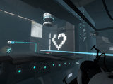 Gaming Hands On: Portal 2