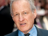 Michael Mann