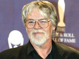 Legendary rocker Bob Seger