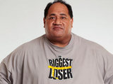 Moses from The Biggest Loser