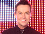 Stephen Mulhern from Britain's Got Talent