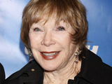 Shirley MacLaine