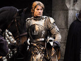 Jamie Lanniste (Nikolaj Coster Waldau) from Game Of Thrones