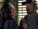Supernatural S06E17 'My Heart Will Go On': Ellen and Bobby