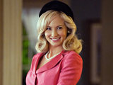 The Vampire Diaries S02E20 'The Last Dance': Caroline and Matt