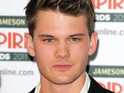 Jeremy Irvine is in talks to take the lead role in Dickens adaptation Great Expectations.