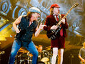 "AC/DC say that refusing to add their music to iTunes is the ""best"" option for them."