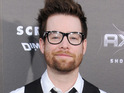 American Idol winner David Cook says that he tries to be as environmentally friendly as possible.