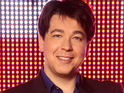 Digital Spy readers name Michael McIntyre as Britain's best stand-up comedian.