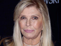 "Nancy Sinatra reveals hopes for a tour next year where she will play ""new music""."