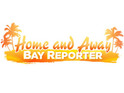 Home And Away Future Cast Members | RM.