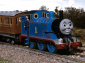 Thomas & Friends and Bob The Builder could be separated following the sale of owner HiT Entertainment.