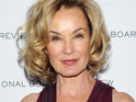 Oscar-winner Jessica Lange signs up for a role in FX pilot American Horror Story.