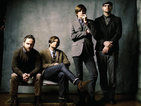 Death Cab for Cutie announce London shows, share new song 'Black Sun'
