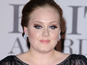 'Neighbours' exec: 'We'd love to have Adele'