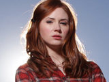 Doctor Who S06E01 - Amy Pond