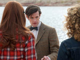 Doctor Who S06E01 - The Doctor