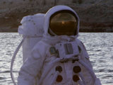Doctor Who S06E01 - The Astronaut
