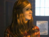 Doctor Who S06E01 - Amy