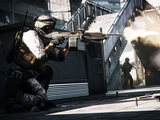 Gaming Preview: Battlefield 3