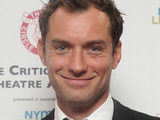 Jude Law
