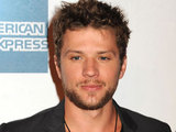 Ryan Phillippe at the 2011 Tribeca Film Festival premiere of &#39;The Bang Bang Club&#39;