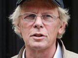 Paul Nicholas