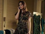 Gossip Girl S04E19 'Pretty In Pink': Blair