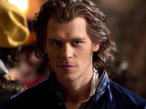 The Vampire Diaries S02E16 &#39;Klaus&#39;: Klaus