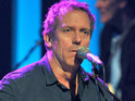 Hugh Laurie says it would have been a missed opportunity had he not recorded his new blues album.