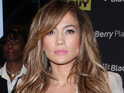 American Idol's Jennifer Lopez claims that she is considering staying on as a judge next season.