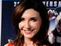 Mary Steenburgen to play Anne Hathaway's mother in drama Song One.