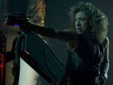 Doctor Who S06E02 - River Song