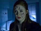 Doctor Who S06E02 - Amy Pond