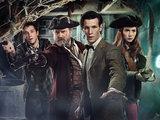 Doctor Who S06E03