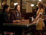 Supernatural S06E19 - Sam Winchester