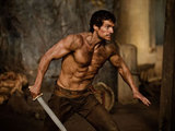 A still from 'Immortals'