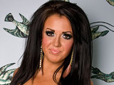 Geordie Shore Cast: Holly
