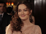 Gossip Girl S04E20 &#39;The Princess And The Frog&#39;: Blair